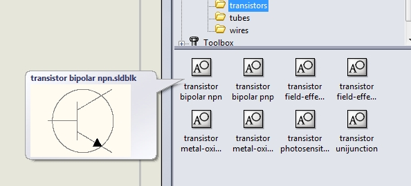 Tip Solidworks 2d Symbol Library The Solidapps Blog