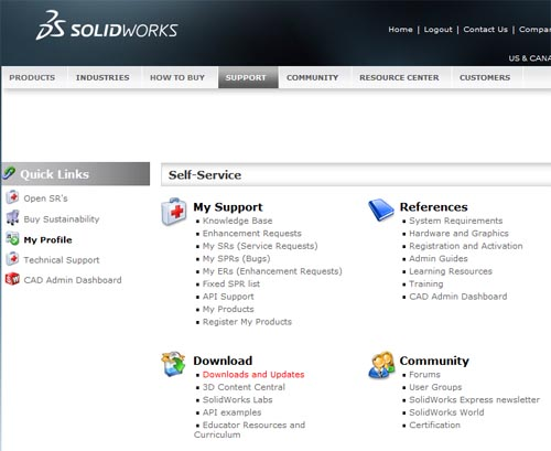 solidworks download free full version