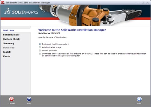 SolidWorks 2013 is Available to Download Now | The SolidApps