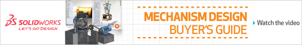 Mechanism_BuyersGuide_600x90