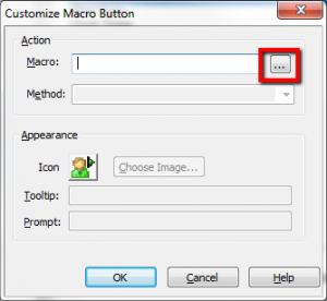 Macro_icon_3