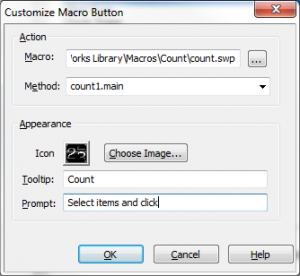 Macro_icon_4