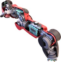 Rethink-Robotics-Camera-5-Final_small