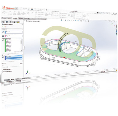 10 New Features In Solidworks 2017 For Solidworks 2015