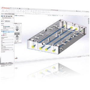 10 New Features In Solidworks 2017 For Solidworks 2016