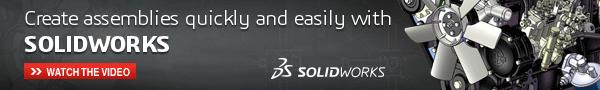 REP_3Dfor2DBuildingAssemblies_600x90_SAL