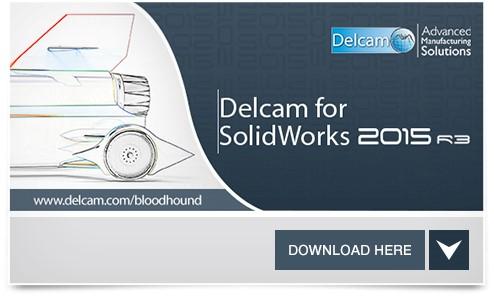 Torrent solidworks electrical crack manager