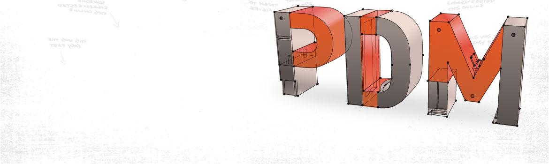 SolidWorksPDM.jpg